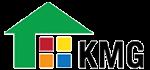 KMG-Logo.png
